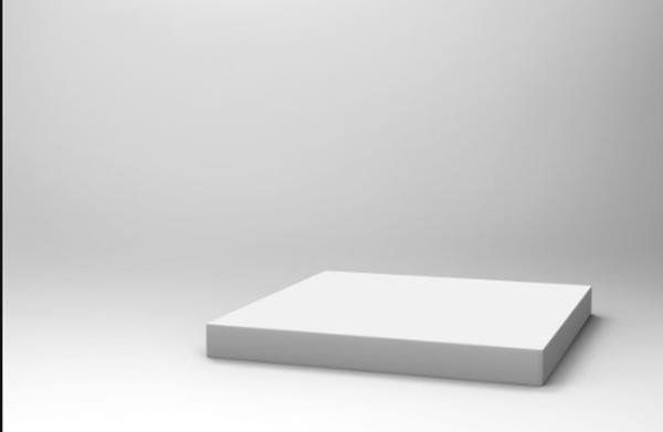 白色PVC板bs-21