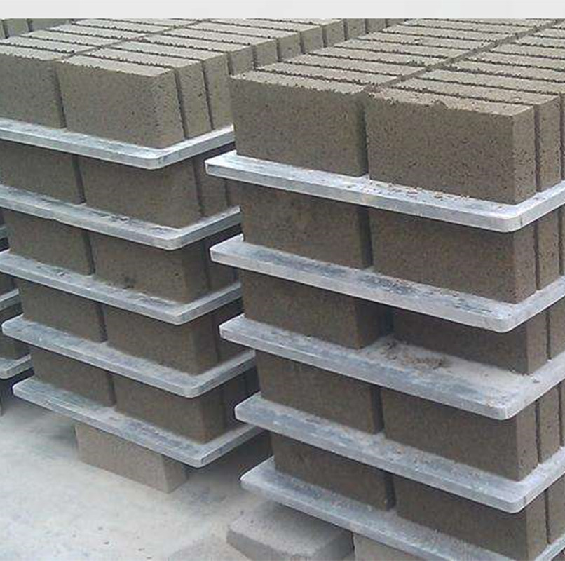 砖托板制造商